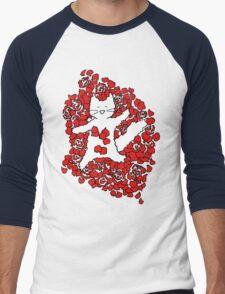 American Fluffy T-Shirt