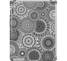 Zen Ten iPad Case/Skin