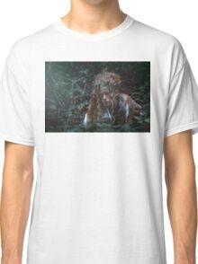 Callisto, Custos Orsae Classic T-Shirt