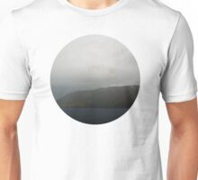 In the mist Unisex T-Shirt