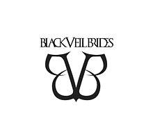Black Veil Brides  by ExaltedApparel