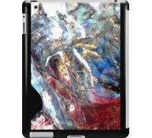 Laboradite iPad Case/Skin