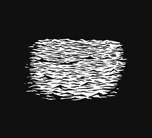 vince staples summer time 06 logo album cover vetteran Unisex T-Shirt