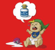 Baby Link Kids Clothes