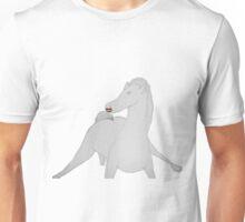 Presenting Unisex T-Shirt