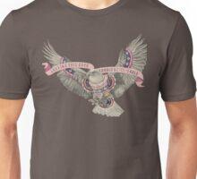 Ill-Eagle Unisex T-Shirt