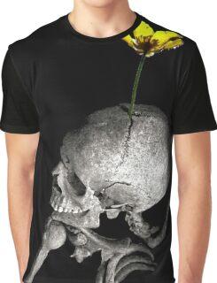 Phowa to you to..... Graphic T-Shirt