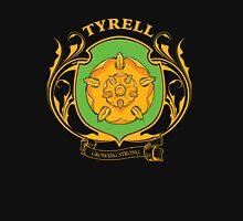 Game of Thrones - Tyrell Sigil Unisex T-Shirt