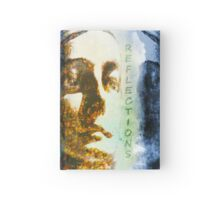 Reflections Journal Hardcover Journal