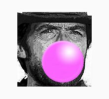 Clint Bubblegum Unisex T-Shirt