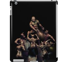 The Ultimate DOOM iPad Case/Skin