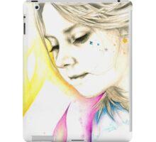 Dream World iPad Case/Skin