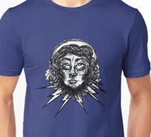Holy Exasperation Unisex T-Shirt