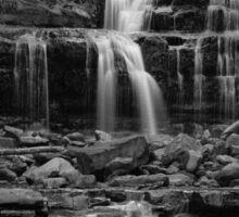 Liffey Falls, Tasmania 1 Sticker