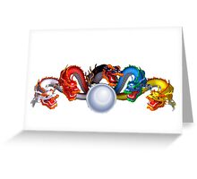 5D Greeting Card