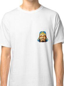 Lucky 88 Classic T-Shirt