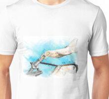 The Drive Unisex T-Shirt