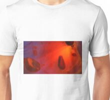 Blood Stream Version 2 Unisex T-Shirt