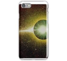 Deep Space Sparks iPhone Case/Skin