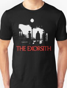 The Exorsith Unisex T-Shirt