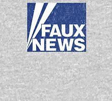 Faux News Unisex T-Shirt