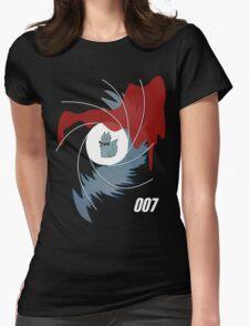 Fluff Bond T-Shirt
