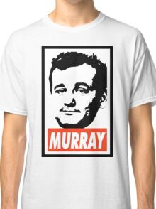 Bill Murray Classic T-Shirt