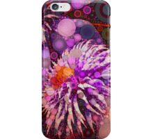 Wild Thing, You Make My Heart Sing iPhone Case/Skin