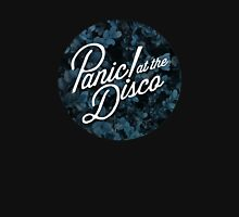 Panic! At The Disco logo Unisex T-Shirt