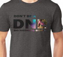 DNB Unisex T-Shirt