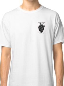 The 1975 - Somebody Else Classic T-Shirt