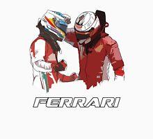 Fernando & Kimi 2014 T-Shirt