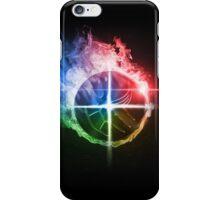 Udyr League of Legends Phone Case iPhone Case/Skin
