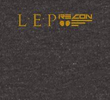 LEPrecon Unisex T-Shirt