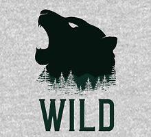WILD Pullover