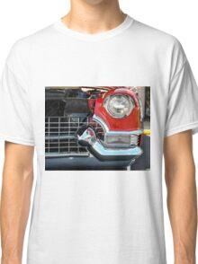 1955 Cadillac Eldorado Convertible Classic T-Shirt
