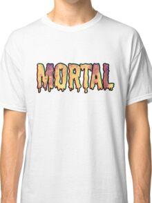 Mortal Classic T-Shirt