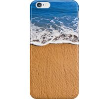 Surface Patterns iPhone Case/Skin