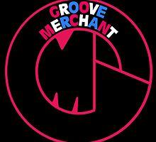 Groove Merchant by hermitcrab