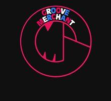 Groove Merchant Unisex T-Shirt