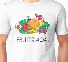 Cosmic Harvest Unisex T-Shirt