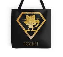 Pokemon GO Team Rocket Tote Bag
