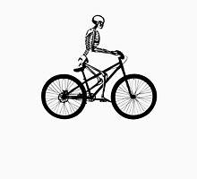 Bike 4 Death Unisex T-Shirt