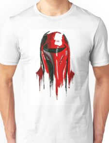 Emperors Imperial Guard - Star Wars Unisex T-Shirt