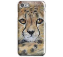 Makena iPhone Case/Skin