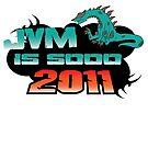JVM is soo 2011 by badwolf-00