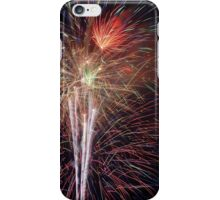 July 4th Light up the Sky iPhone Case/Skin