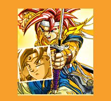 Crono Battle Unisex T-Shirt