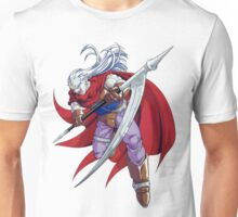 Magus Unisex T-Shirt