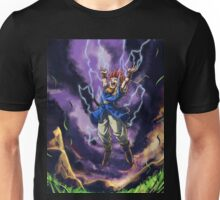 Crono Power Unisex T-Shirt